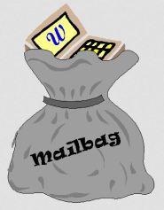 mailbag