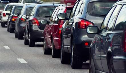 Traffic-jam (1)