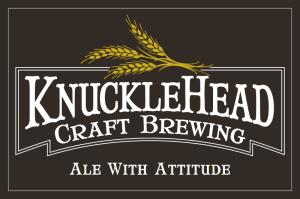 knucklehead-logo