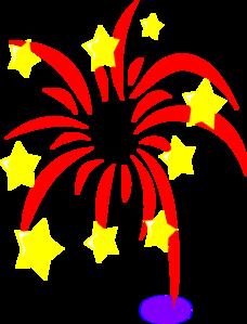 fireworks-md