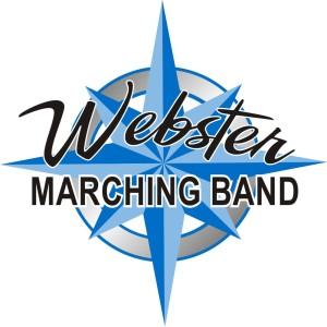 WMB Logo