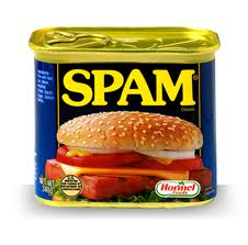 8252012 spam
