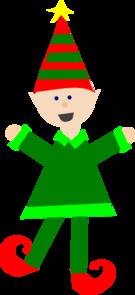 christmas-elf-md