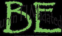 beunitimidated_logo21 (1)
