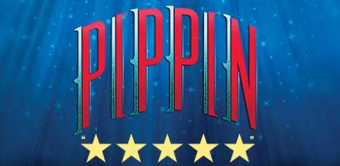 pippin-baltimore-3-5-5573952-regular