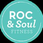roc & soul