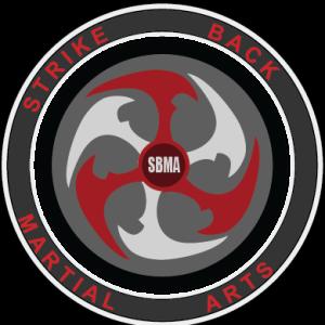 STRIKE+BACK+Logo+Extra+Small