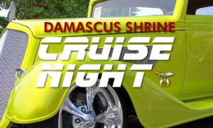 Cruise-Event-Image-300x180