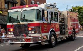 firetruck02