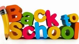 back-to-school-school-clipart