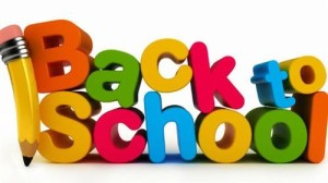 back-to-school-school-clipart