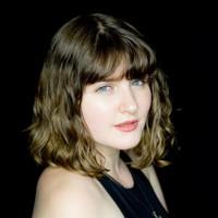 Caitlin Glastonbury