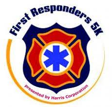 first responders 5K
