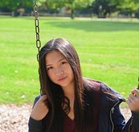 Selena Zhang