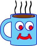 blue-hot-chocolate-cup-md
