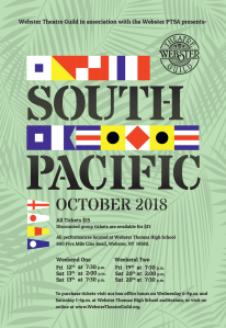 southpac_poster
