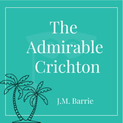 the-admirable-crichton-eshhk4cp.luz