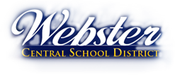 webster_central_schools_logo
