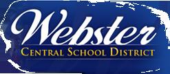 webster_central_schools_logo