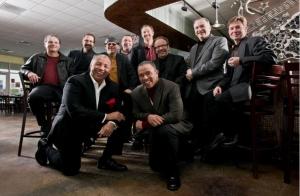 Microsoft Word - Spry Evening Of Jazz Concert.docx