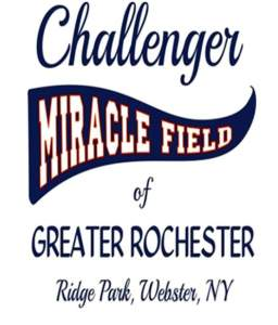 challenger miracle field