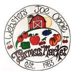 Joe obbie logo