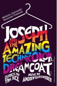 Joseph2