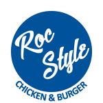 Roc Style