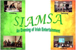 Siamsa Logo March 2020