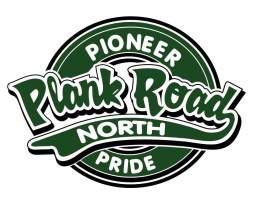 plank north