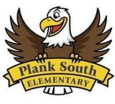 plank south