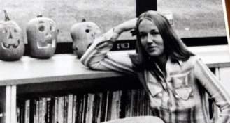 Linda Yanchus