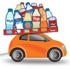 fundraiser-clipart-bottle-drive-original